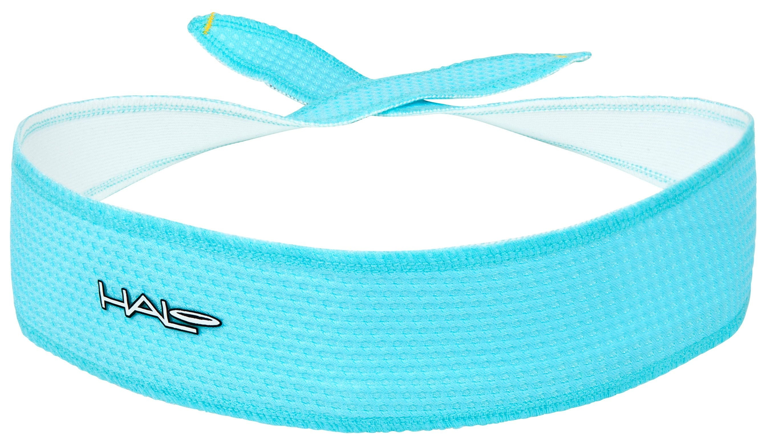 Halo I Headband AIR Series - tie version - Haloheadband Canada