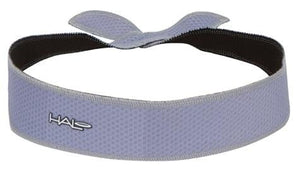 Halo I Headband AIR Series - tie version
