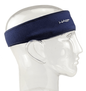 Halo PLUS Pullover Headband