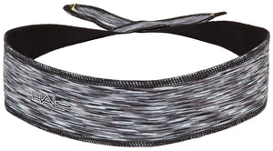 Halo I Headband - tie version