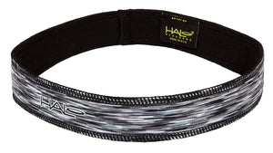 "Halo Slim 1"" Pullover Headband"
