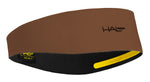 Halo II Pullover Headband Tan