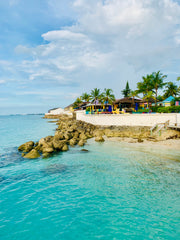 Baliawear resortwear Nassau Bahamas Travel Tips Guide from a Local