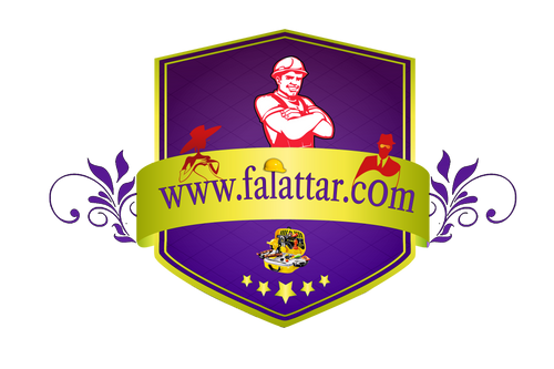 falattar store com www https google youtube gmail yahoo facebook Instagram snapchat org net the is are they it buy shop shopping free discount shipping