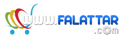 falattar store com http discount more youtube facebook google org net www is the