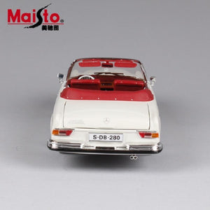 Diecast Alloy Antique Car Model, Diecast Alloy Antique Car Model, Falattar Store