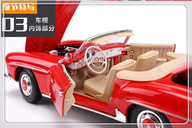 Diecast Alloy Car Mode, Diecast Alloy Car Mode, Falattar Store