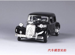 Citroen Alloy Sports Car Model Toys, Diecast Alloy Sports Car Model Toys, Falattar Store