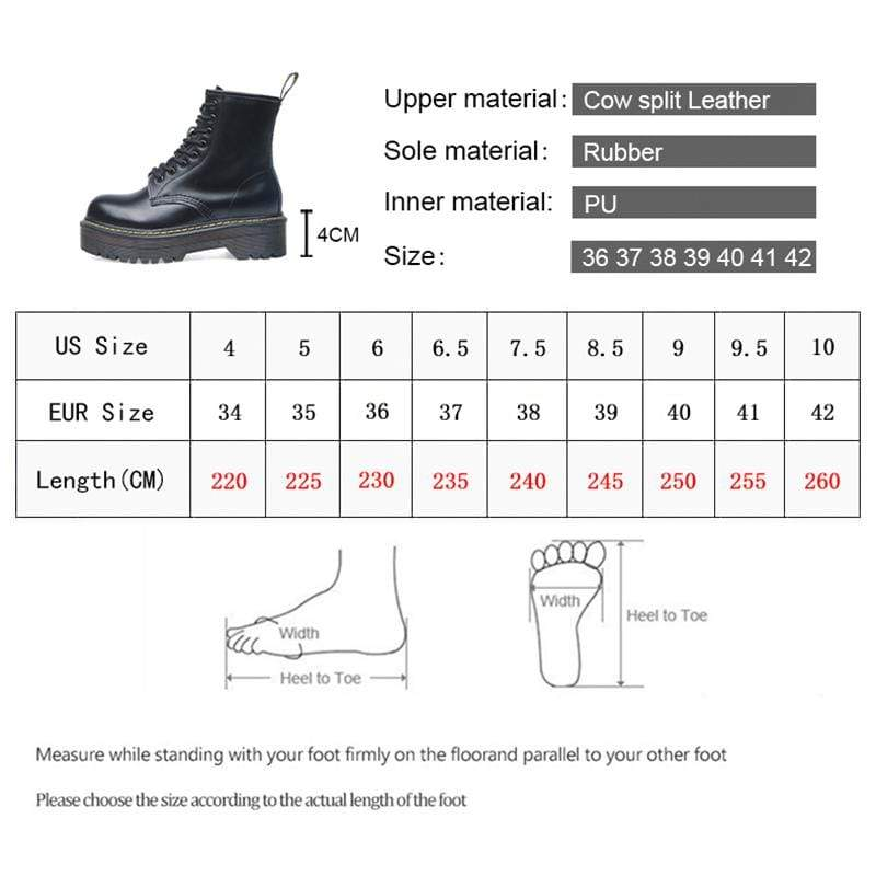Falattar Store  Fur Fashion Round Toe Leather Boots Fur Fashion Round Toe Leather Boots