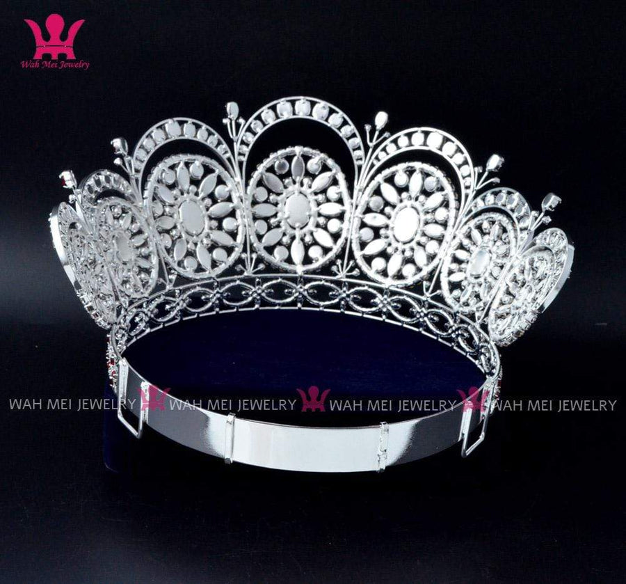 Miss Universe Pageant Crown, Miss Universe Pageant Crown, Falattar Store
