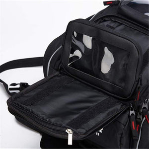 Motorcycle Tank Bag, Motorcycle Tank Bag, Falattar Store