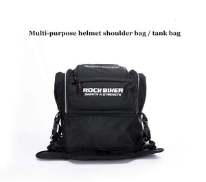 Falattar Store  Motorcycle Tank Bag Motorcycle Tank Bag