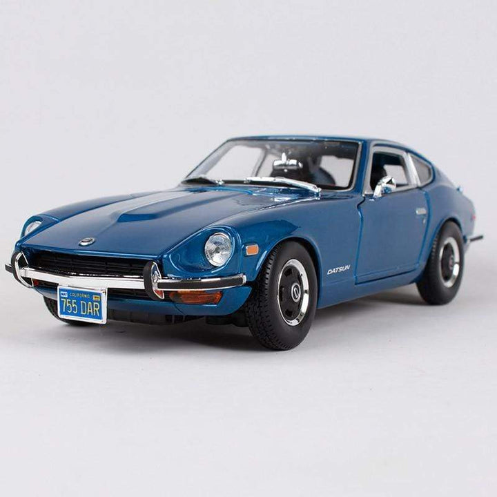 Nissan Datsun 240z Model, Nissan Datsun 240z Model, Falattar Store