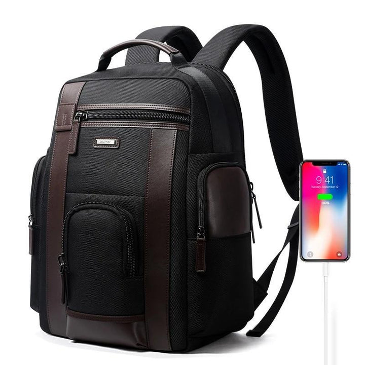 Falattar Store  USB Multifunction Laptop Fashion Backpack USB Multifunction Laptop Fashion Backpack