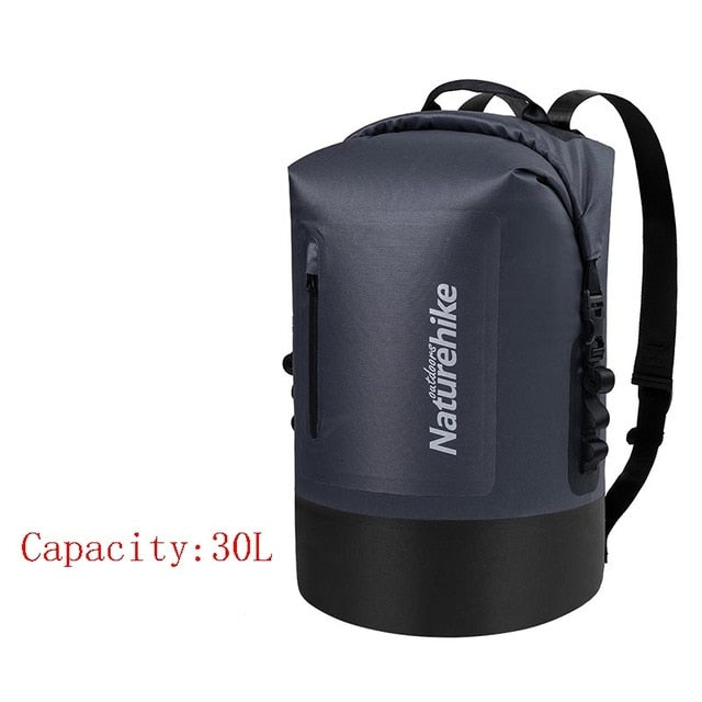 TPU Waterproof Bag, Waterproof Bag, Falattar Store