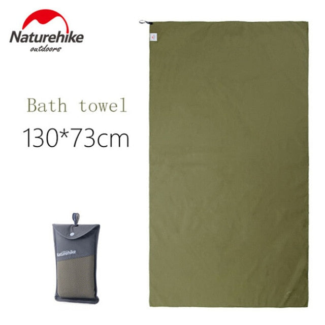 Microfiber Magic Absorbent Towel, Microfiber Magic Absorbent Towel, Falattar Store