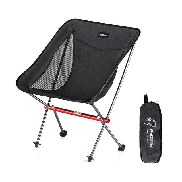 Lightweight Compact Portable Outdoor Folding Requirements, Lightweight Compact Portable Outdoor Folding Requirements, Falattar Store