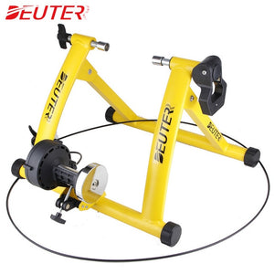 Home Bicycle Trainer Station, Home Bicycle Trainer Station, Falattar Store
