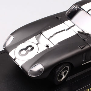 1965 SHELBY COBRA DAYTONA COUPE, 1965 SHELBY COBRA DAYTONA COUPE, Falattar Store