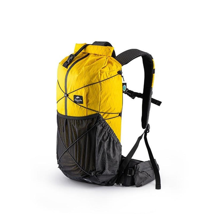 Outdoor Hiking Travel Journey Backpack