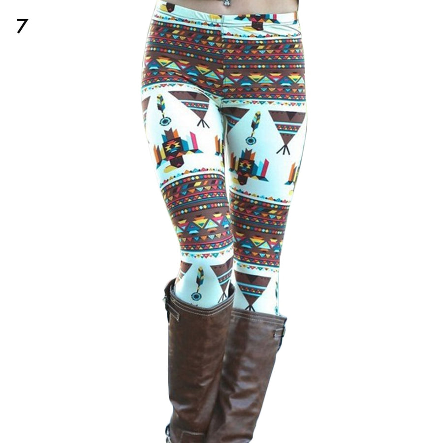 Fashion Women's HOT Leggings