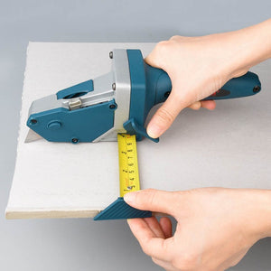 Scale Cutting Tool