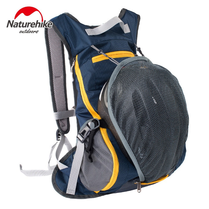Light Breathable Waterproof Cycling Backpack