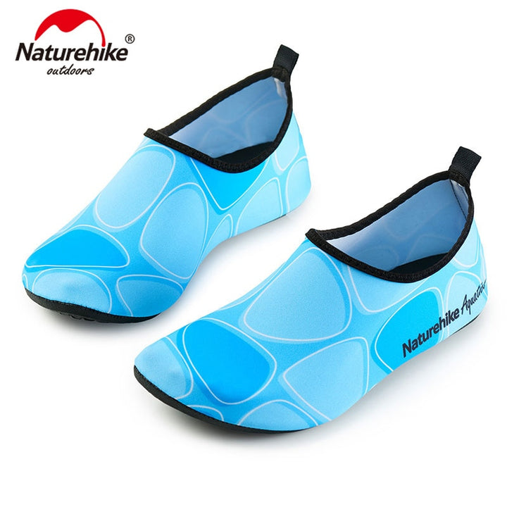 Outdoor Swimming Ultralight Elastic Water Shoes, Outdoor Swimming Ultralight Elastic Water Shoes, Falattar Store