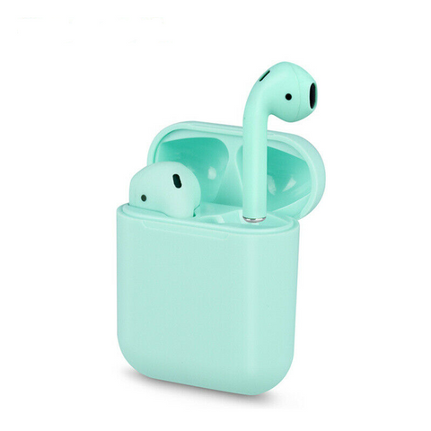 airpods price
