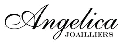 Angelica Jewellers