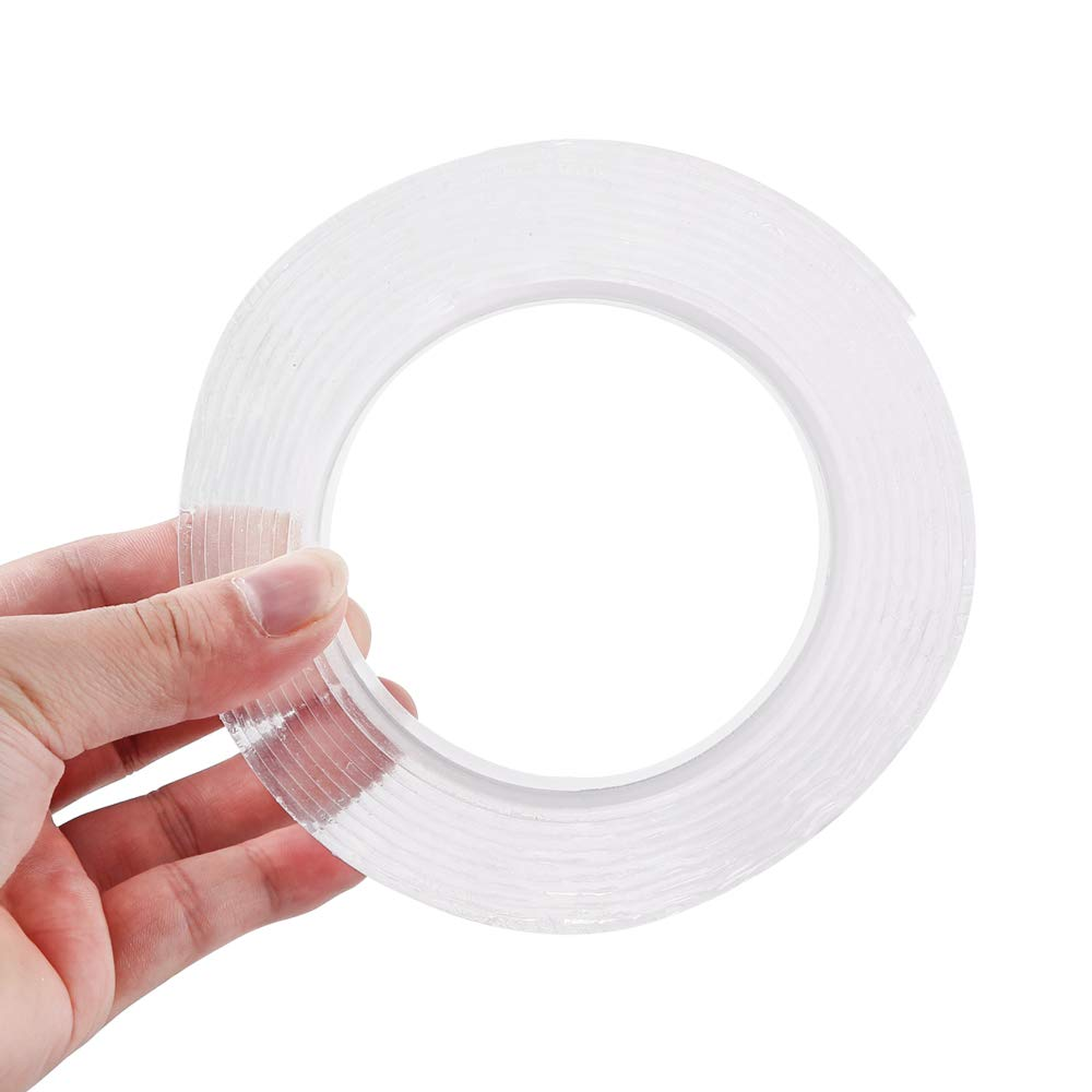 Mighty Grip Adhesive Tape (1 Meter)