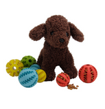 Pet Pro Smart Ball
