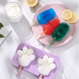 Kitchen X Amazing Popsicle Mold (BUY 1 TAKE 1)