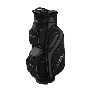 Powakaddy 2020 DLX-Lite Edition Cart Bag