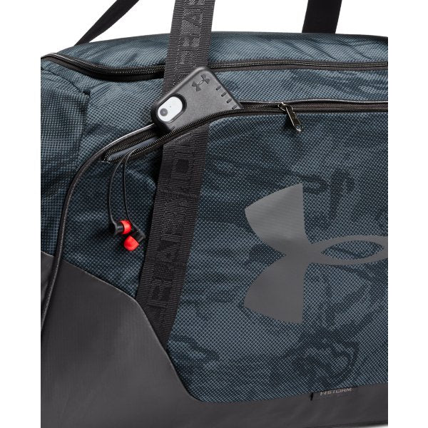 Under Armour Undeniable 3 Large Duffle Bag