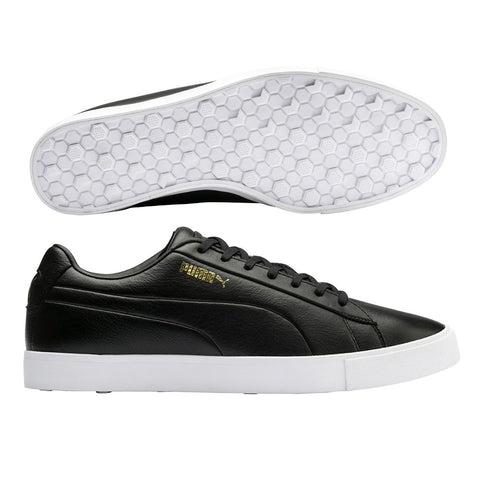 PUMA Original G Spikeless Golf Shoes