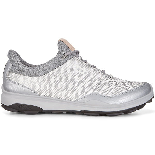 Ecco Biom Hybrid 3 Shoes