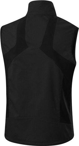 Mizuno Lightweight Golf Vest