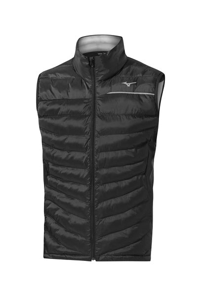 Mizuno Move Tech Gilet