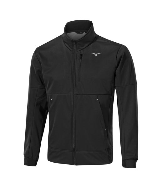 Mizuno Tech Shield Jacket