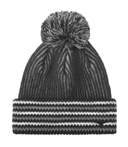Mizuno Breath Thermo Bobble Hat