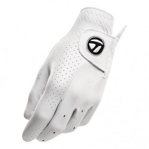 Taylormade Tour Preferred Glove (LH)