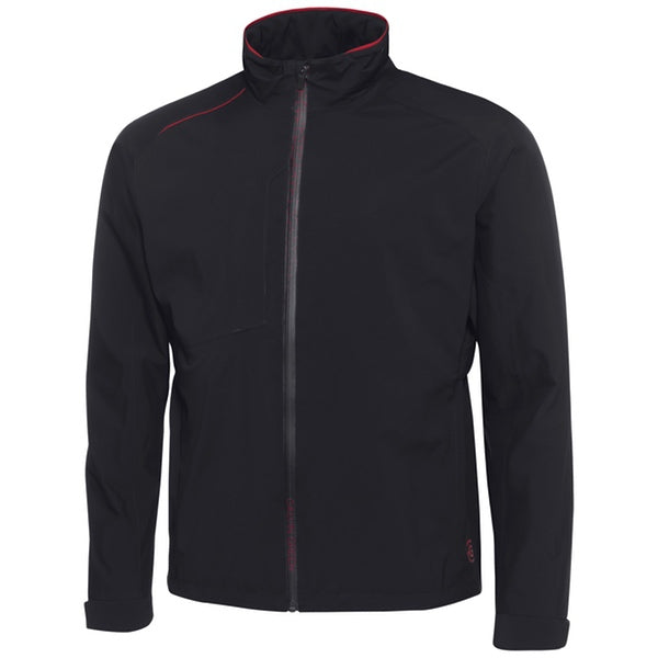 Galvin Green Alfred Jacket