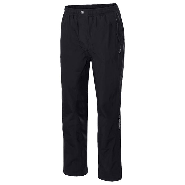 Galvin Green Andy Trousers