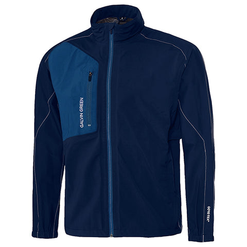 Galvin Green Angelo GTX Jacket