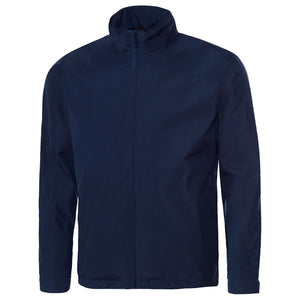 Galvin Green Atlas GTX Jacket