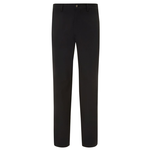 Callaway Lightweight 2Way Stretch Trouser