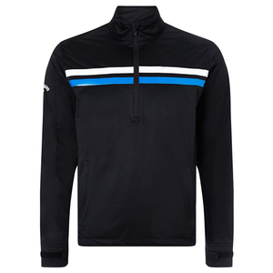Callaway Block Thermal Windshirt