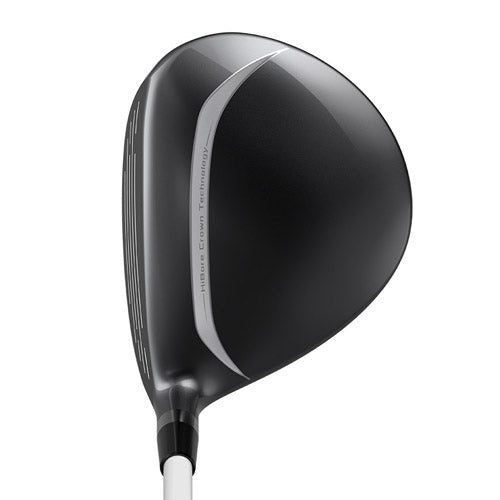 Cleveland HB Launcher Ladies Fairway Wood