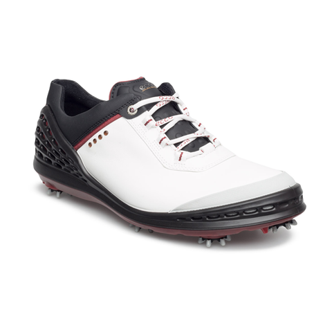 Ecco Cage Golf Shoes